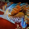 blah-blah-mantra's avatar