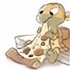 blah1200's avatar