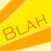 Blah177's avatar