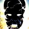 Blahadon's avatar