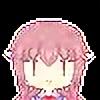 BlahblahisBACK's avatar