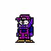 blahdiddy2003's avatar