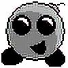 blahguy0's avatar