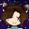 BlahimdeaD's avatar
