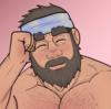 BlahRascal's avatar
