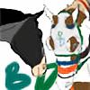 blaidd-drwg-stable's avatar