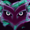 BlaiddMiluna's avatar