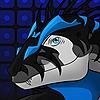 Blaiddyddd's avatar