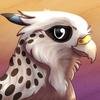 BlaideBlack's avatar
