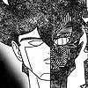 blainehasapen's avatar
