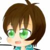 blainesilver's avatar