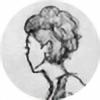 blaineywainey's avatar