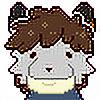 Blainfox101's avatar