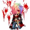Blainiethefox's avatar