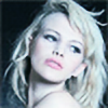 Blair-W's avatar