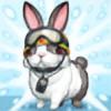 Blair02's avatar
