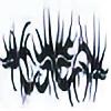 Blair7635's avatar
