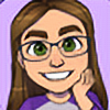 Blairaptor's avatar