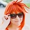 Blairchik's avatar