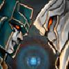 blairdrakko's avatar