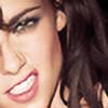 Blairmomsen's avatar