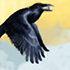 BlairOntheWing's avatar
