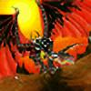 BlairSP9614's avatar