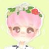 blairthewitchcat's avatar