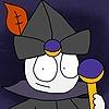 BlairWitch9's avatar