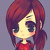 BlairXOtakuCC's avatar