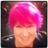blaiseastra's avatar