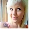 BlaiseBurnadette's avatar