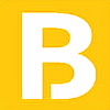 blaisemm's avatar
