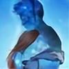 BlaisenFire96's avatar