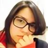 Blak-image713's avatar