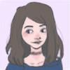 blakaha's avatar