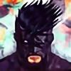 blakaj's avatar