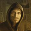 Blakanibaly's avatar
