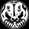 BlakBadger's avatar