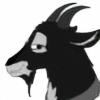 Blakblitz's avatar