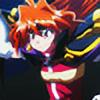 Blakbun's avatar