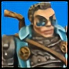 blakbuzzrd's avatar