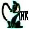 BLaKcatINK's avatar