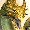 BlakChaos's avatar