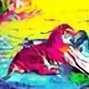 blakcirclegirl's avatar