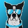 Blake-Abel's avatar