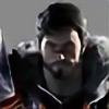 Blake-Highwind-XVI's avatar