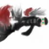 Blake-Love-Yager's avatar