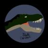 Blake-Rex's avatar