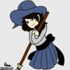 Blake-Shiron's avatar